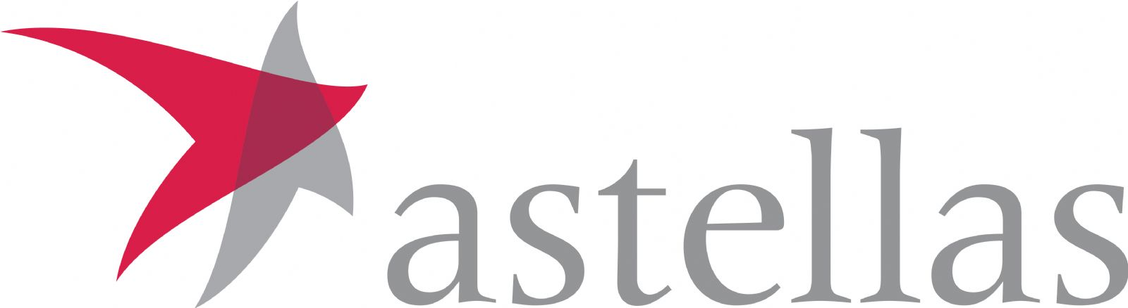 Astellas Pharma GmbH